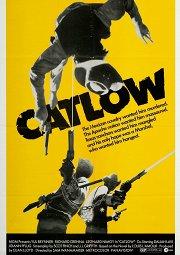 Постер Кэтлоу
