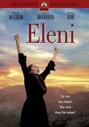 Постер Элени