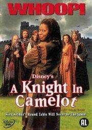 Постер Рыцарь Камелота