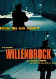 Постер Вилленброк