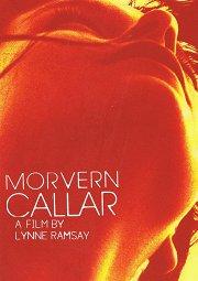 Постер Морверн Каллар