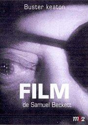 Постер Фильм