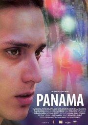 Постер Панама