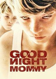 Постер Спокойной ночи, мамочка