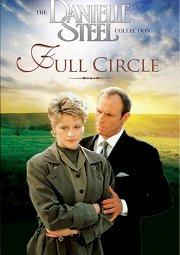 Постер Полный круг