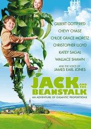 Постер Джек в Стране Чудес