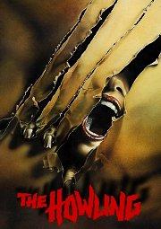 Постер Вой