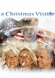 Постер Рождественский гость