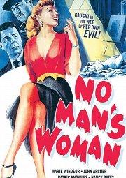 Постер Женщина без мужчин