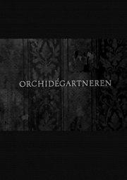 Постер Садовник для орхидей
