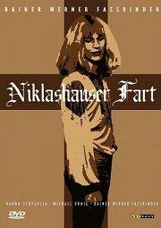 Постер Поездка в Никласхаузер