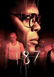 Постер 187