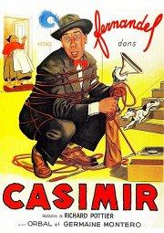 Постер Казимир