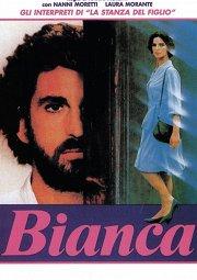 Постер Бьянка