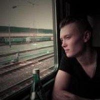 Фото Alexandr Hazov