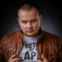 Фото Влад Дунаев
