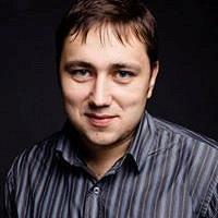 Фото Alexey Zhuravlev