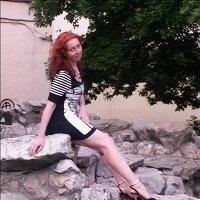 Фото Aljona Yegorova