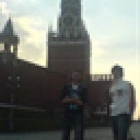 Фото Егор