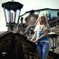 Фото Selena Ignatova