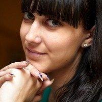 Фото Кристина Коростелева