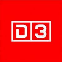 Фото Центр моды и дизайна D3