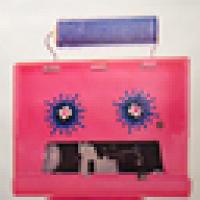 Фото romarobot.livejournal.com