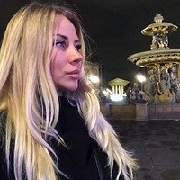 Фото Таня Майорова
