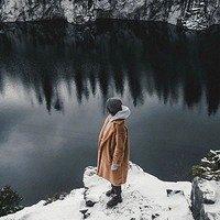 Фото Екатерина Сидорова