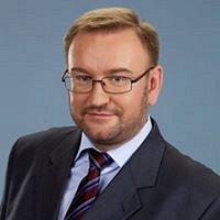 Фото Vyacheslav Ivanyuk