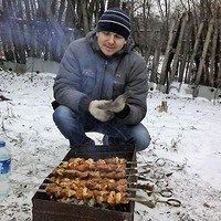 Фото Юрий Серов