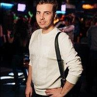 Фото Андрюха Иванов