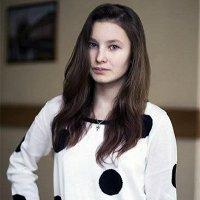 Фото Алена Емельянова