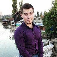 Фото Эдуард Афанасьев