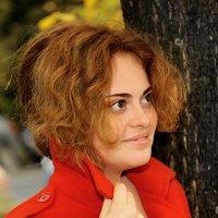 Фото Natalia Itskina