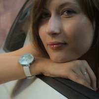 Фото Светлана Калинина