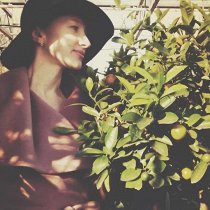 Фото Victoria Bakshanskaya