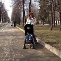 Фото Александра Петрова