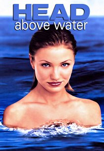 Голова над водой