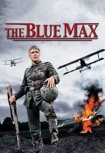 Голубой Макс