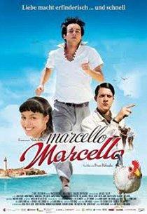 Марчелло, Марчелло