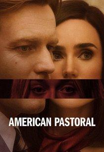 Американская пастораль