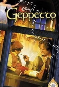 Джеппето