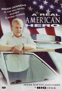 Настоящий американский герой