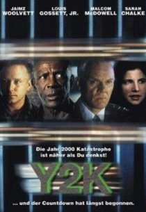 2000: Момент апокалипсиса