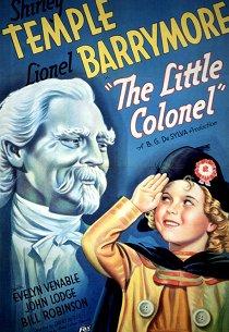 Маленький полковник