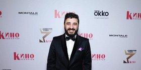 Сарик Андреасян снимет экранизацию «Евгения Онегина» в духе «Великого Гэтсби»