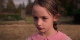 Вышел трейлер «Призраков поместья Блай»