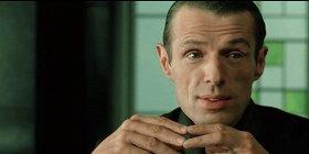 В «Матрицу 4» может вернуться Ламбер Вильсон и его персонаж
