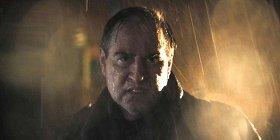 HBO Max готовит спин-офф «Бэтмена» о Пингвине. К роли злодея может вернуться Колин Фаррелл